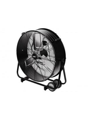 Промышленный мобильный вентилятор Ballu cерия